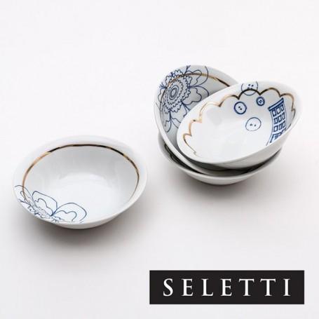 Coppette - Seletti