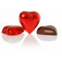 Cioccolatini del Cuore AISM