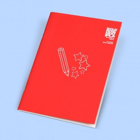 Quaderno AISM