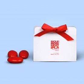 Pochette Porta Confetti - Linea Creativa