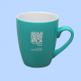 Mug Coffee Tiffany