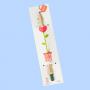 Matita Sprout AISM - Pomodorini ciliegini